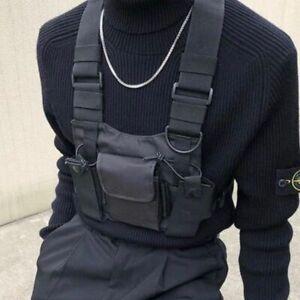 Chest-Rig-Bag-Fanny-Pack-For-Men-Fashion-Nylon-Vest-Hip-Hop-Streetwear-Accessory