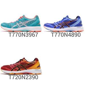 6cc643e4b Asics Gel-DS Trainer 22 M FlyteFoam Mens Womens Cross Training Shoes ...