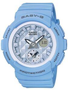 Casio-Baby-G-BGA190BE-2A-Studs-Anadigi-Powder-Blue-for-Women-COD-PayPal