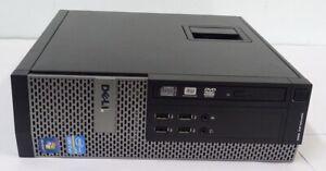 DELL-OPTIPLEX-990-PC-SFF-DESK-INTEL-CORE-I7-3-4-GHZ-RAM-4GB-HDD250GB-WIN-7-P