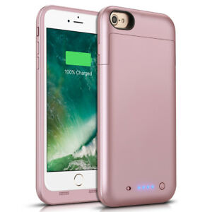 NEW-6800mAh-F-iPhone-6s-Plus-6-Plus-Power-Bank-External-Power-Battery-Pack-Case