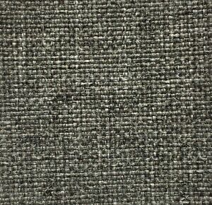 Details About Best Tweed Fabric For Mid Century Modern Vintage Danish Upholstery Grey Gray