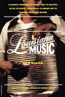 Louisiana Music: A Journey From R&B To Zydeco, Jazz To Country, Blues To Gospel, Cajun Music To Swamp Pop To Carnival Music And Beyond by Rick Koster (Paperback, 2002)