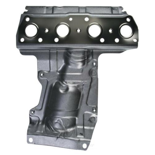 Exhaust Manifold Gasket Set fits 2007-2009 Mini Cooper  FELPRO