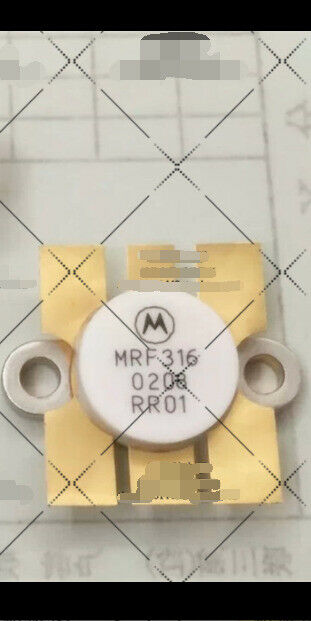 1PC  NEW   MRF316   free shipping