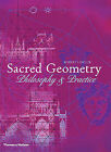 Sacred Geometry: Philosophy and Practice by Robert Lawlor (Paperback, 1982)