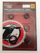 Precision Reman Connecting Rod for 92-96 Toyota Tercel Paseo 1.5L 5EFE DOHC 16V