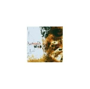 Wastefall  Self Exile New CD - <span itemprop=availableAtOrFrom>Various, United Kingdom</span> - If your item arrives damaged or is faulty in any way please email us for our return details. We will replace or refund the item. Most purchases from business sellers are protected by the  - Various, United Kingdom