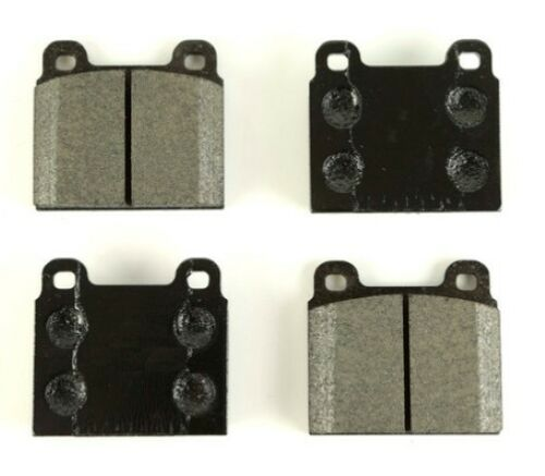 OEM Front Brake Pad Set Replacement Repair Braking Porsche 911 75-77 3.0 Turbo