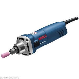 Bosch-GGS28C-Die-Grinder-110V-0601220060-GGS-28C