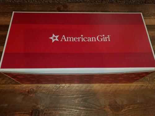 American Girl Doll Marie Grace/'s Vanity Dishes Bedtime NIB Retired