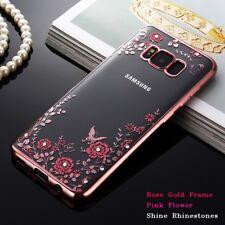 cd0d8289829 Buy Funda protector de movil para Samsung Galaxy S6 Edge carcasa ...