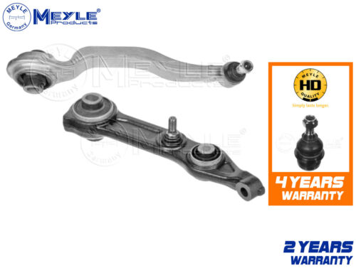 FOR MERCEDES CLS 219 E CLASS 211 FRONT RIGHT LOWER REAR CONTROL ARMS BALL JOINTS