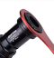 ZTTO DUB 44mm//46mm Wrench Bottom Bracket Tool Installation Tool Remover Repair