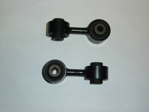 Rover mg zs mg zr 2001-2005 front anti roll bar drop links x 2 paire QLS1817s