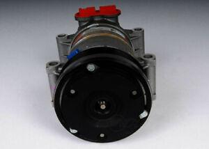 A-C-Compressor-ACDelco-GM-Original-Equipment-15-22124