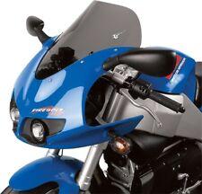 M0600.02A8MCD NEW in Box Translucent Smoke Windscreen XB9r, XB12r U8B
