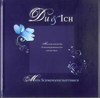 Schwangerschaftsbuch, Schwangerschaft, Tagebuch, Baby, Buch