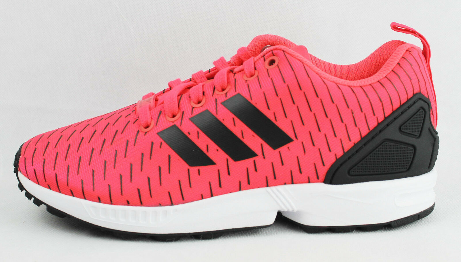 Adidas ZX ZX Adidas Flux Chaussure (s75528), taille 40 bfe311
