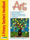Art (Teacher's Handbook Series) by Folens Publishers UK (Paperback, 1997)