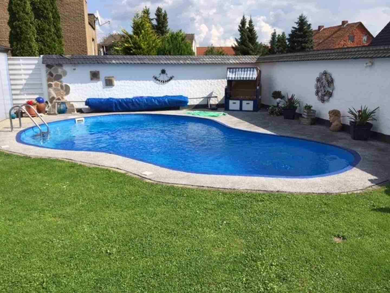 GFK SET 6 kg Epoxidharz+5m² Glasmatte 300 g/m² Poolbau  Teichreparatur Modellbau Poolbau g/m² a180b9