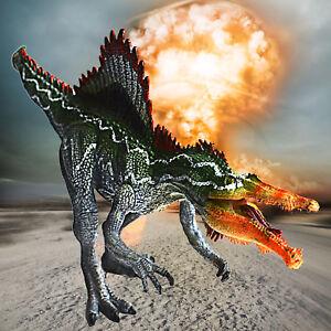 Spinosaurus-Action-Figure-Dinosaur-Kids-Toy-Educational-Model-Christmas-KID-Gift