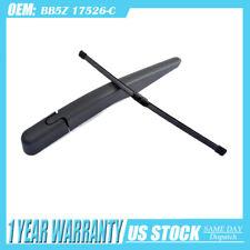 WIPER Ford 5L2Z-17527-AB ARM ASY