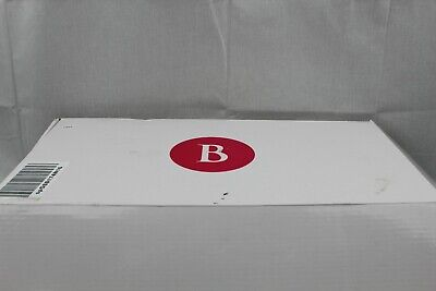 The Original BBL Pillow After Surgery