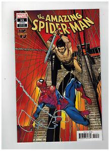 AMAZING-SPIDER-MAN-11-1st-Printing-Conan-Variant-Cover-2019-Marvel-Comics