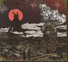 Demon Lung - A DRACULA ( CD ) NEW / SEALED