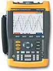 Fluke 199C Digital Oscilloscope