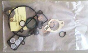 kit-de-joints-pompe-a-injection-BOSCH-en-ligne-MERCEDES-2-5D-TD-5-cylindres