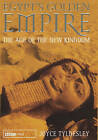 Egypt's Golden Empire: The Dramatic Story of Life in the New Kingdom by Joyce A. Tyldesley (Hardback, 2001)