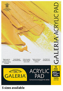 Winsor-amp-Newton-Galeria-Acrylic-Painting-Paper-Pads-in-Assorted-Sizes