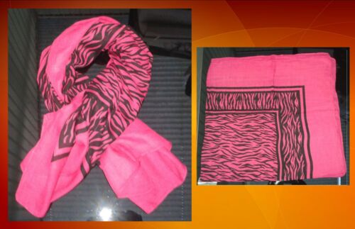 Colours /& Material ONLY £1.99 Free P/&P Womens Scarves Scarf Various Styles