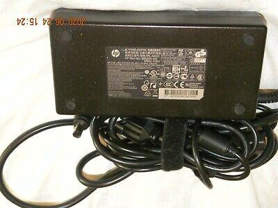 Accessory USA 180W AC//DC Adapter for HP TPC-AA501 TPC-BA521 681059-001 TPCAA501 TPCBA521 681059001 180 Watts Power Supply Cord Cable PS Charger Mains PSU