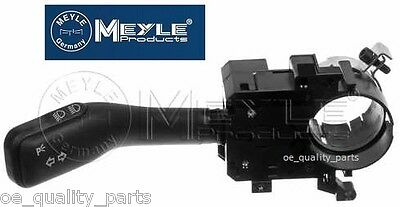 100 953 0020 MEYLE Column switch fit VW
