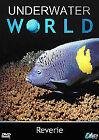 Underwater World - Reverie (DVD, 2007)