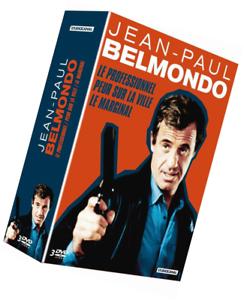 Jean-Paul-Belmondo-Le-professionnel-Peur-sur-la-ville-Le-marginal