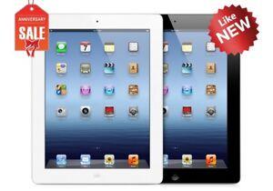 Apple-iPad-3-WiFi-GSM-Unlocked-Black-or-White-16GB-32GB-64GB-I-GREAT