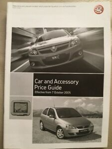 Vauxhall-Car-and-Accessory-Price-Guide-October-2005