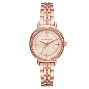 Michael-Kors-Ladies-039-Cinthia-Series-Watch-MK3643