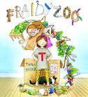 Fraidyzoo by Thyra Heder (Hardback, 2013)