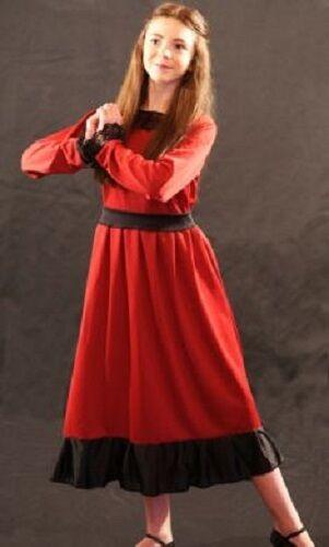 Cadeau de noel World Book day-Victorien-Oliver-Nancy Le meilleur ami Bet Bet Bet Costume Tous Âges/Tailles 47f2c7