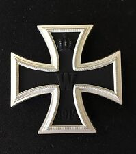 Germany/German 1914  Iron Cross 1st Class (pinback)
