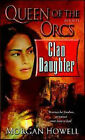 Clan Daughter by Morgan Howell (Paperback, 2008)