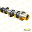 13020-AD212 Exhaust Camshaft For Nissan Frontier Navara D22 D40 YD25 2.5L