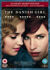 The Danish Girl DVD 2015 - 8306044