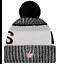 NEW-ERA-2017-18-SPORT-KNIT-NFL-Onfield-Sideline-Beanie-Winter-Pom-Knit-Cap-Hat thumbnail 48