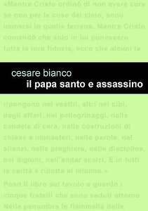 Il-papa-santo-e-assassino